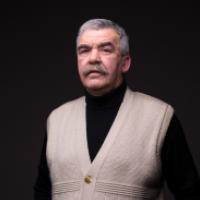 Andrzej Partyka