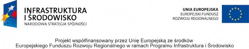 Rewitalizacja i adaptacja na cele kulturalne byłej KWK Julia - Zadanie 1 projektu PW Stara Kopalnia