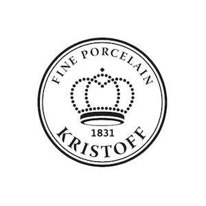 kristoff-logo-2