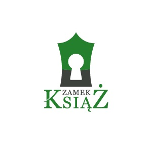 ksiaz-logo