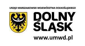 logotyp-umwd_nowy