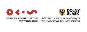 okis umwd logo zinterowane pozime