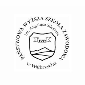 pwsz-logo-2