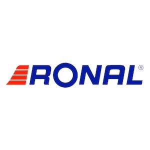 ronal-logo