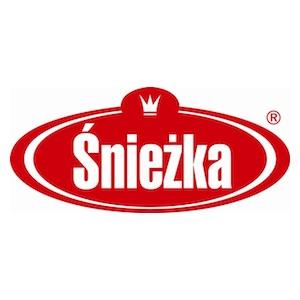 sniezka-logo