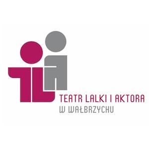 teatr-lalki-logo