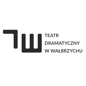 teatr-logo