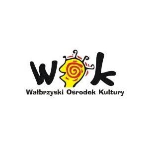 wok-logo