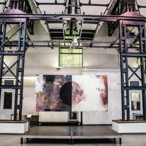 galeria1 (2)