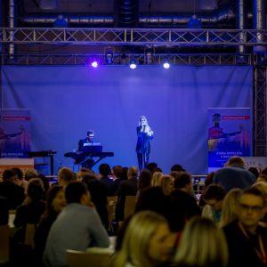 sala_koncertowa1
