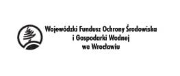 fundusz ochrony środ. logo