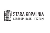 stara kopalnia logo