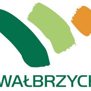 Wałbrzych-logo