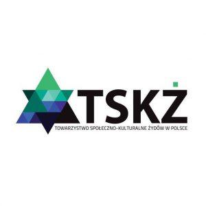 tskż logo
