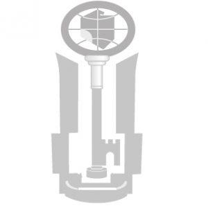 2010spds-logo-dks