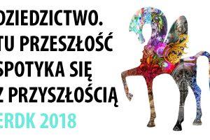 pegaz_erdk