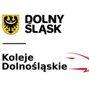 logo KD_UMWD-12