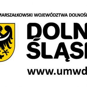 UMWD logo
