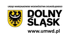 logo dolny śląsk